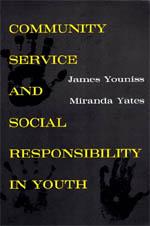 Libro Youniss