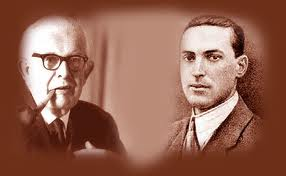 Piaget y Vygotsky