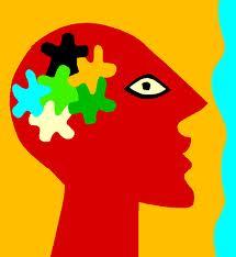 ¿qué pasa en tu cabeza?