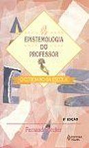 libro de Fernando Becker