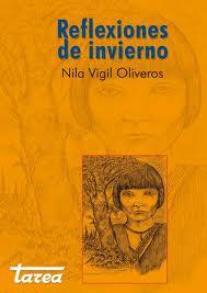 libro Nila