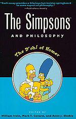Homero y filo