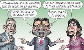 20120904-negacionismo.jpg