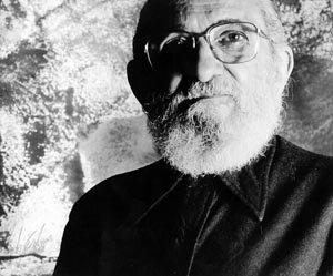 Cumple Paulo Freire