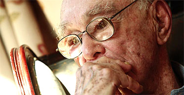 20121001-jerome_bruner.jpg