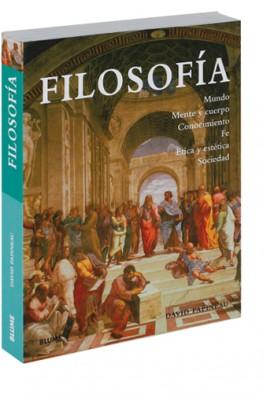 20121126-filosofia.jpg