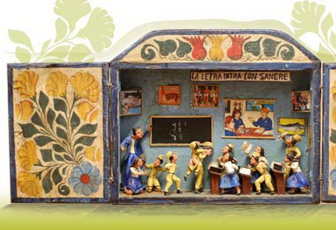 20121121-retablo.jpg