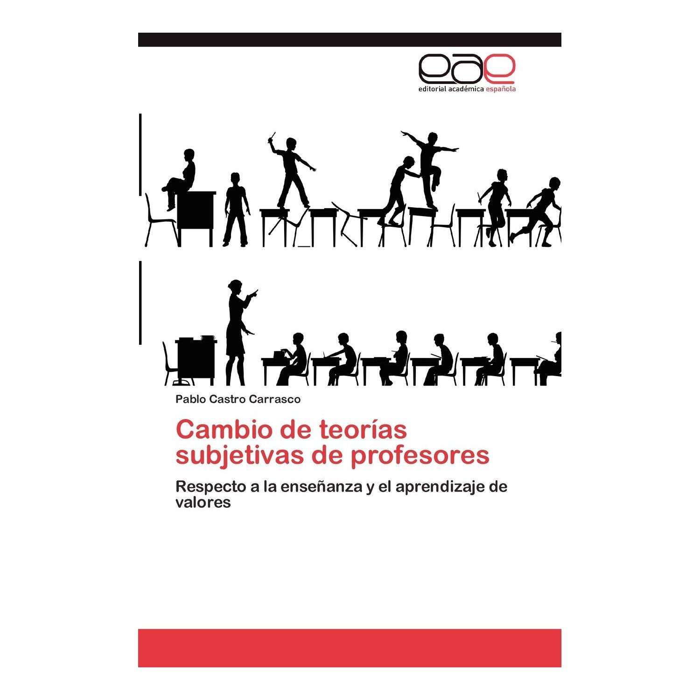 Libro Pablo Castro