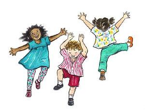 20130129-kids_dancing.jpg