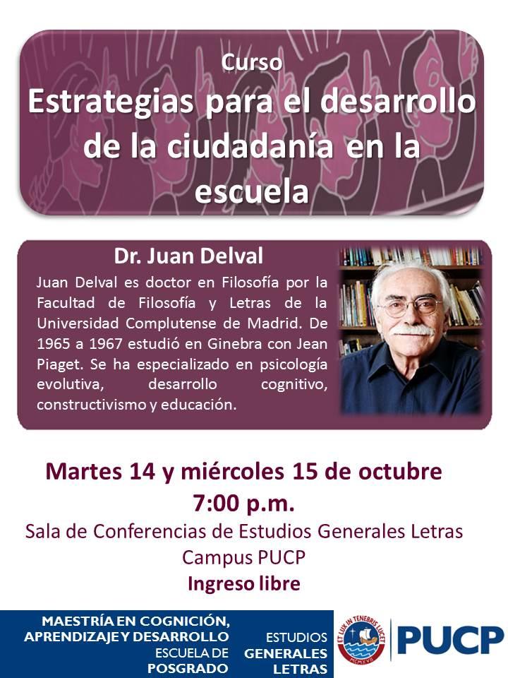 Curso Delval