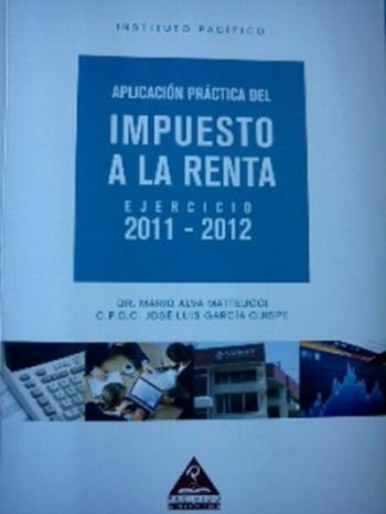 20120221-caratula_renta.jpg