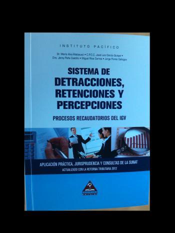 20121106-libro_de_detracciones.jpg