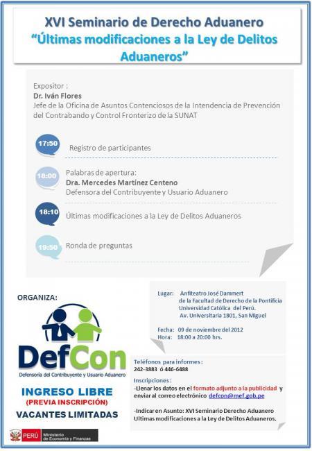 20121106-xvi_seminario_aduanero.jpg