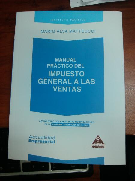 20121218-libro_de_igv_para_blog.jpg