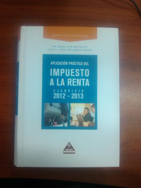 20131211-libro_renta_2012_-_2013.jpg