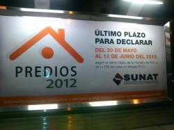 20130528-declaracion_de_predios_2012.jpg