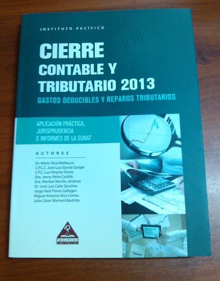 20131209-libro_cierre_contable_tributario_2013.jpg