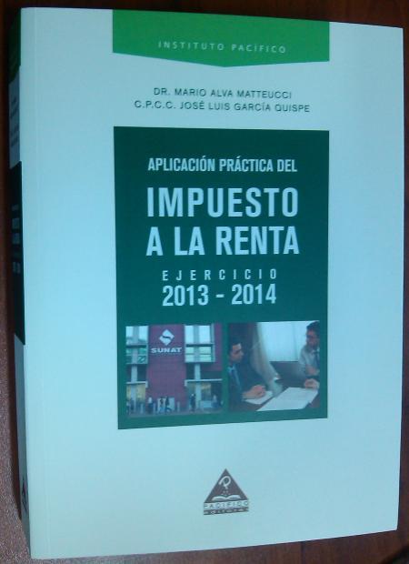 20140210-libro_renta_2013_-_2014.jpg