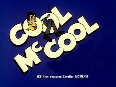 20140502-coolmccool_2.jpg