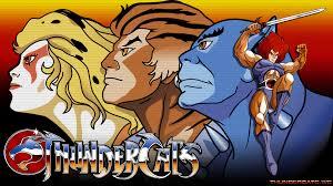 20140502-thundercats.jpg