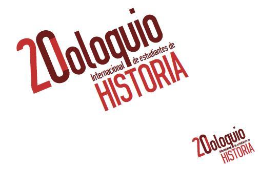 20100512-Logo Rojo.JPG
