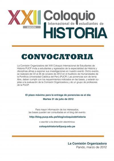 20120519-afiche_convocatoria.jpg