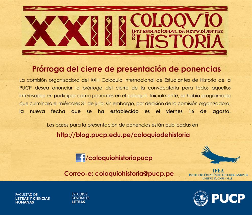 20130802-prorroga_de_presentacion_de_ponencias.png