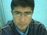 20110531-alfonso.jpg