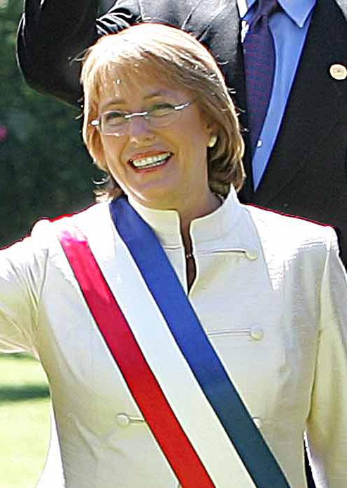 20110609-Michelle_Bachelet_.jpg