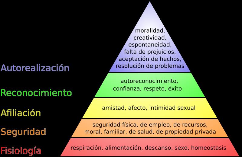 20120123-neurolinguistica.png
