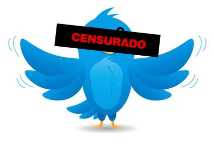 20120204-censura_en_twitter.jpg