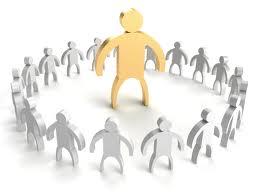 20120313-lider_social_3.jpeg