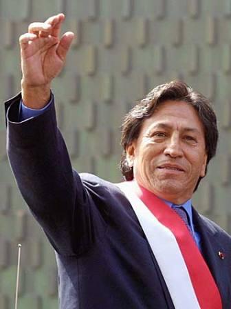 20120328-toledo_presidente.jpg