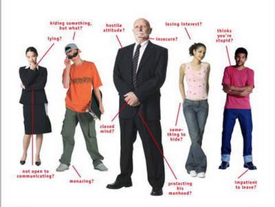 20120402-body_language.jpg