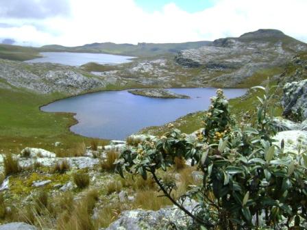 20120418-cajamarca_2.jpg