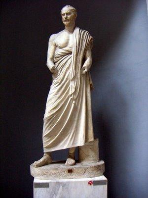 20120412-demostenes-helenismo.jpg
