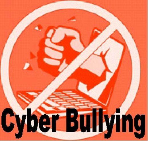 20120517-cyber_bullyng.jpg