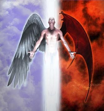 20120611-angel_o_demonio.jpg