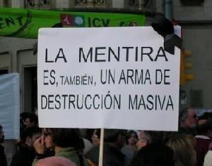 20120916--mentira-arma-de-destruccion-masiva.jpg