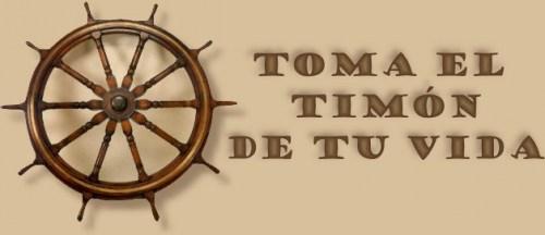 20121024-toma-timon-.jpg