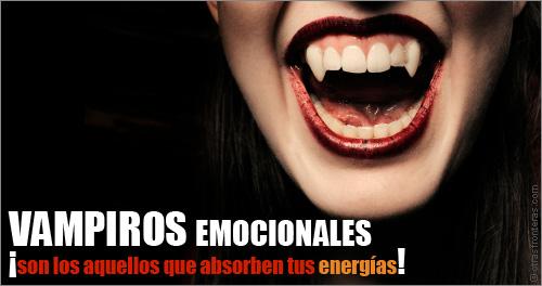 20121022-vampiros-emocionales.jpg