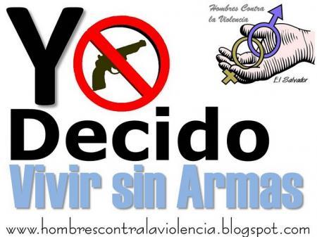 20100420-Yo decido vivir sin armas.jpg