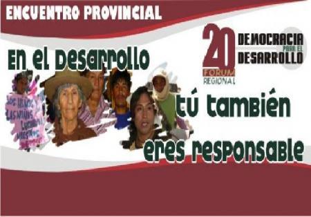 20100421-encuentro.JPG