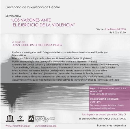 20100414-seminario.jpg