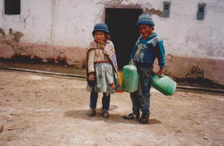 20120819-chupamarca.jpg