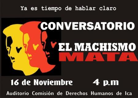 20121112-conversatorio2012.jpg