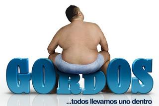 20121106-gordos-pelicula.jpg