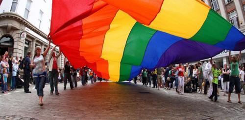 20130605-homofobia.jpg