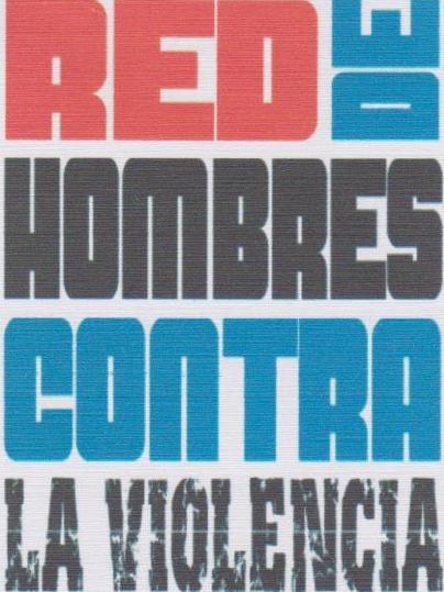 Red de Hombres Ica