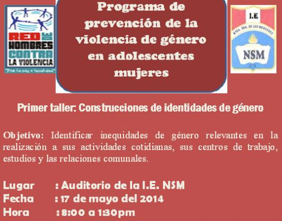 20140513-promo_del_taller.png